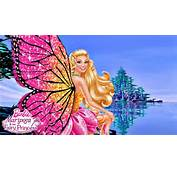 Wallpaper Hi Res Image Barbie Wallpapers Images Imagepages