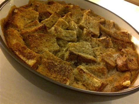 Wadah Kecil Kotak Snack ask jansen 187 chocolate bread pudding