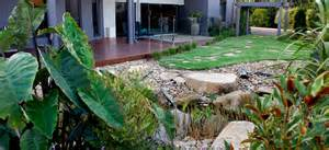 Backyard Creations Contact Landscape Design Gallery Melbourne Swimming Pool