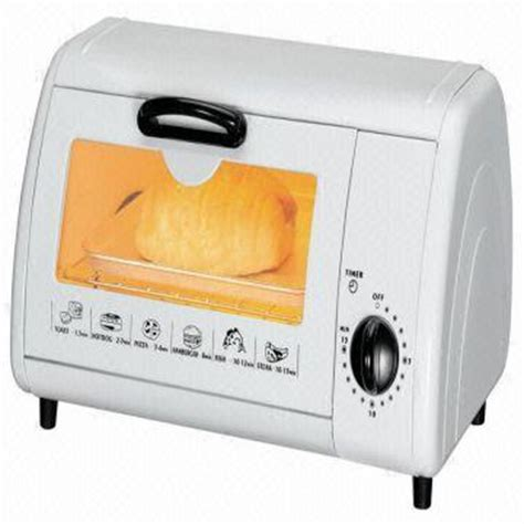 6l mini electric oven toaster oven baking bread global