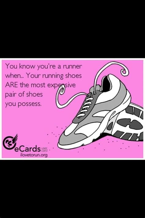 Shoes Meme - 21 best runner problems images on pinterest fitness