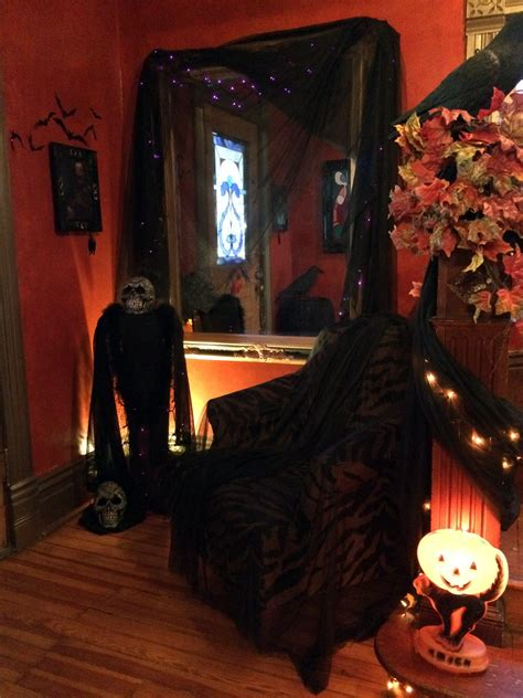 the simply sophisticated events blog wordless wednesday vintage halloween home decor execid com