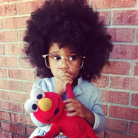 styling baby afro hair cutest black kids afro hairstyles hairstyles 2017 hair