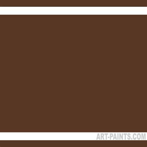 walnut 869 foam stain foam styrofoam foamy paints 246050 walnut 869 paint