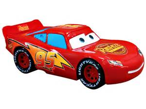 Lightning Mcqueen Car Images Images Lightning Mcqueen Cars Cfxq