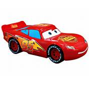 Cars Lightning Mcqueen Pictures
