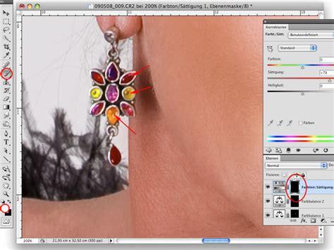 tutorial gimp freistellen haare freistellen photoshop tutorial