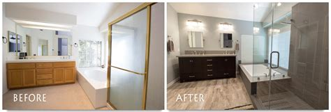 amazing 90 bathroom renovation before and after pictures