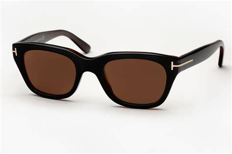 bond sunglasses spectre hypebeast