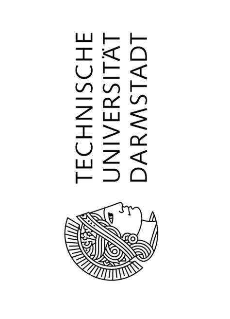 linguistics dissertation topics linguistics dissertation quality paper writing help that