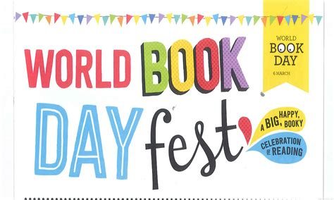 world book day pictures world book day pictures images graphics for