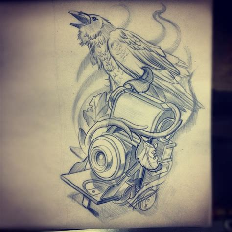 biomechanical tattoo outlines biomechanical tattoo outlines az tattoo designs