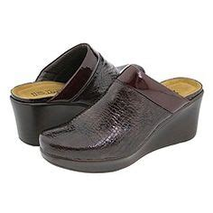 most comfortable orthopedic shoes naot flare women s dress shoe women s orthopedic dress