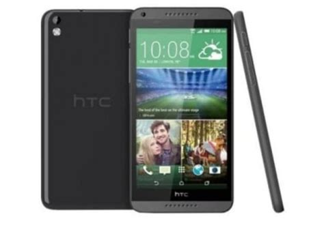 themes for htc desire 816 rom htc desire 816 custom updated add the 05 20 2017