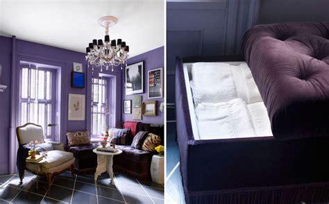 how to arrange a small sitting room d 233 co petit salon 22 id 233 es de meubles couleurs et accents