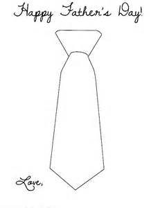 tie coloring page shirt and tie coloring page sketch coloring page