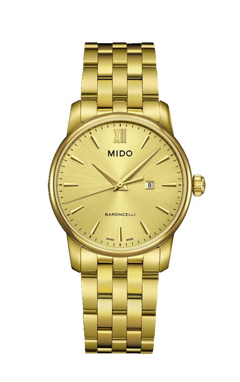 Mido Baroncelli M013 210 33 021 00 buy mido m013 210 33 021 00 watches for everyday discount