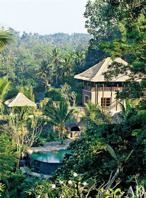 Wijaya House Bali Indonesia Asia 338 best indonesia architecture images on