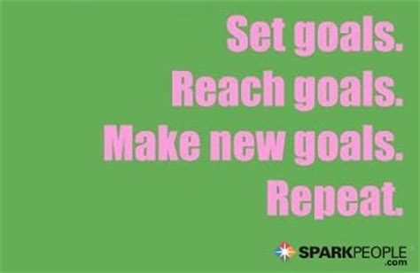 explore create my in pursuit of new frontiers worlds and the creative spark books best 25 reaching goals ideas on reaching