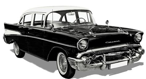 Oldtimer Auto by Kostenloses Foto Oldtimer Chevrolet Fahrzeug Auto