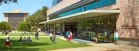 Harvey Mudd Mba by 25 Best Value Us Colleges Worth Your Investment