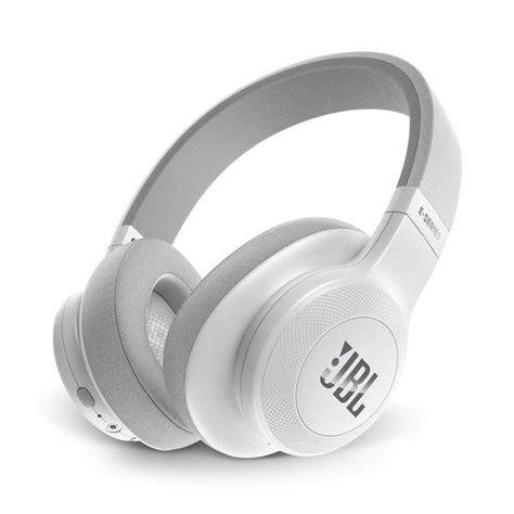 Jbl Bluetooth Tm 10 S Stereo Headphone The Ear Multicolor jbl e55bt manual