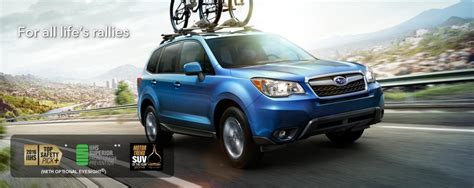 subaru certified pre owned canada introduction 2016 forester subaru canada