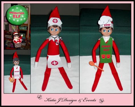 printable elf on the shelf costumes 57 best elf on the shelf ideas printables photo props