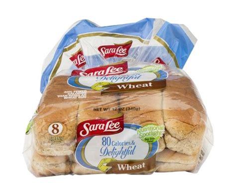 bratwurst calories calories in bratwurst with bun