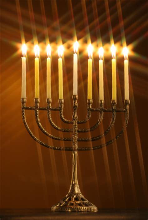 Candle Lighting Times For Hanukkah 2013 by A Festa De Hanuk 193 Ensinando De Si 227 O