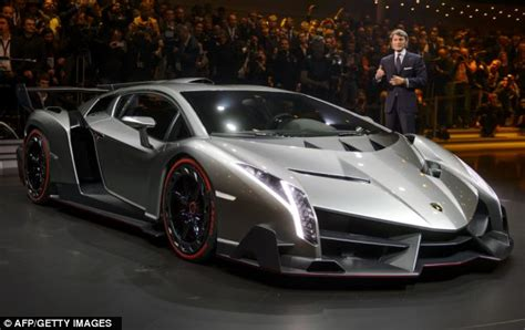 What Are Lamborghinis Named After Veneno Lamborghini Car That Can Travel From 0 60mph In