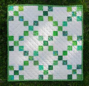 chain quilts abyquilts