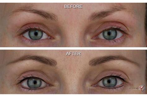 tattoo eyebrows la jolla 12 best permanent makeup images on pinterest permanent