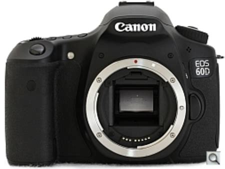 canon 60d price canon eos 60d price in pakistan specifications features
