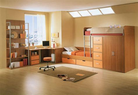 cool bunk beds with storage cool bunk beds with storage optimizing home decor ideas
