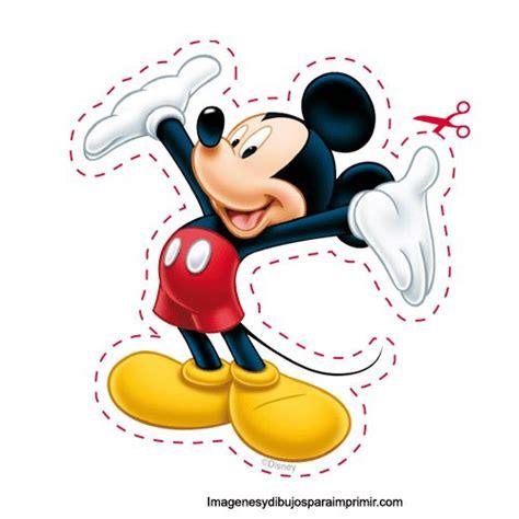 imagenes satanicas de mickey mouse las 25 mejores ideas sobre cumplea 241 os mickey mouse en