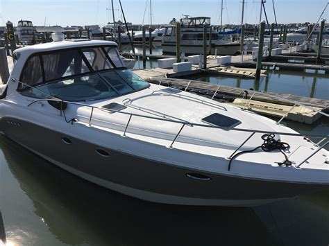 chaparral boats for sale maryland chaparral new and used boats for sale in maryland