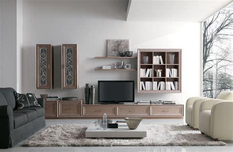 giorgio casa giorgiocasa mobili classici italiani