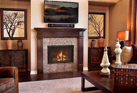 Mendota Gas Fireplace Reviews by Mendota Fireplace Reviews 28 Images Gas Fireplaces