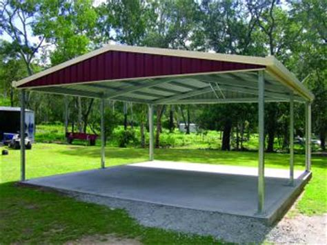 open carport open carport designs plans diy free download small lathe
