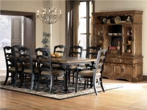 broyhill formal dining set search