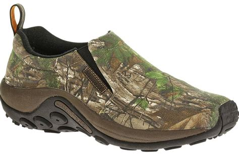 realtree camo shoes realtree camo shoes by merrell realtree
