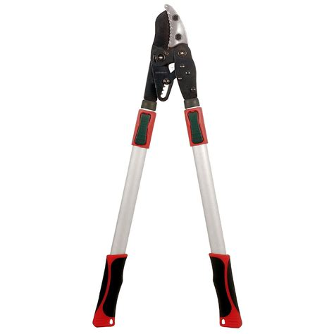 Sears Garden Tools by Find Craftsman Available In The Gardening Tools