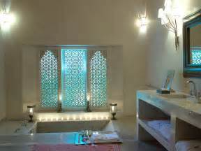 Moroccan Style Interior by Moroccan Interior Design Ideas Interior Decoration