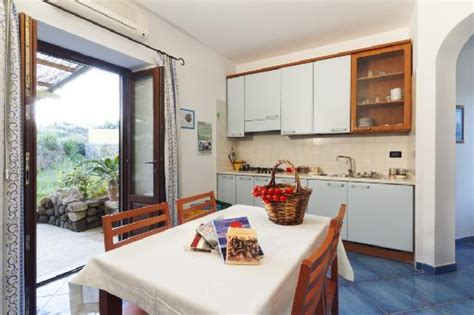 elicriso cucina cucina foto di elicriso ventotene tripadvisor