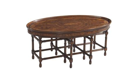 theodore alexander coffee table theodore alexander coffee table furniture roy home design