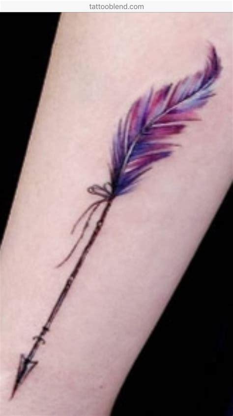 pen tattoo pinterest 1000 ideas about feather pen tattoo on pinterest pen