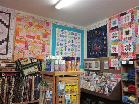 Quilt Corner Beaver Bay Mn by Dilly Dally Days 7 31 Quilt Corner Beaver Bay Mn