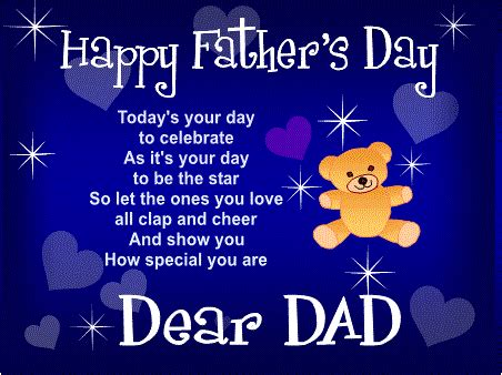 s day wishes messages happy fathers day 2017 quotes images wallpapers pictures