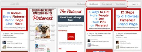 3 ways to use pinterest to learn more about your audience 3 ways to use pinterest to learn more about your audience